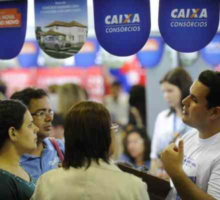 Feirão da Casa Própria 2018 negocia 202 mil imóveis