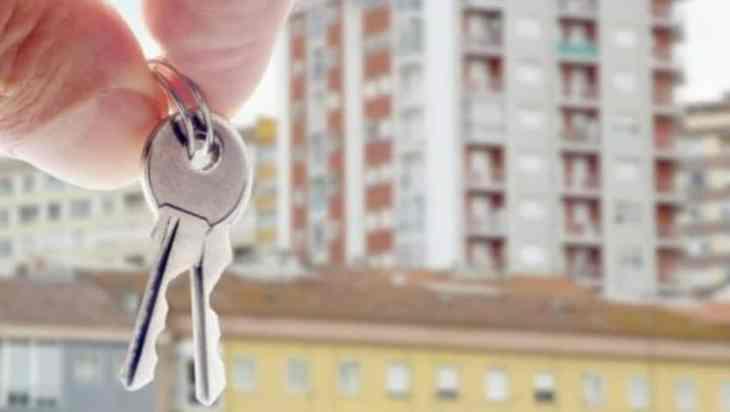 Termos usados nas Transações de Crédito Imobiliário