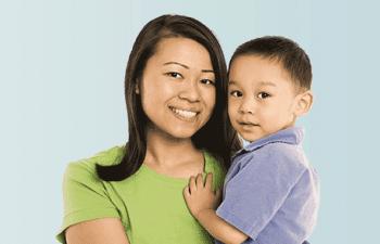 Perguntas Frequentes sobre o Programa Bolsa Família