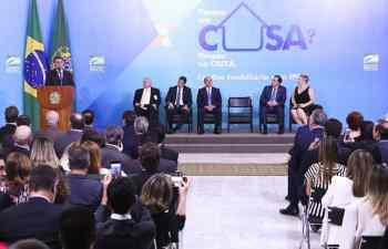 Financiamento Imobiliário da Caixa corrigido pelo IPCA