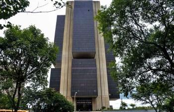 Banco Central anuncia o Mutirão de Renegociação 2019