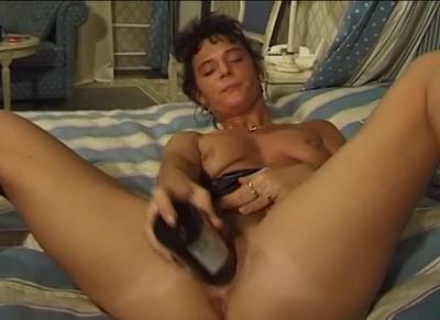 ultra model naked bbs