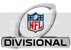 Image result for nfl divisional playoffs 2017