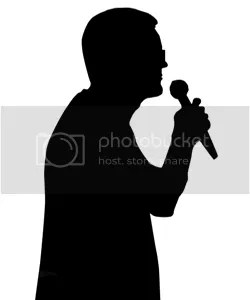 How To Deliver An Excellent Speech