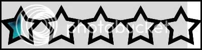 5StarRatingscopyjpg.jpg picture by PseudoPsychic