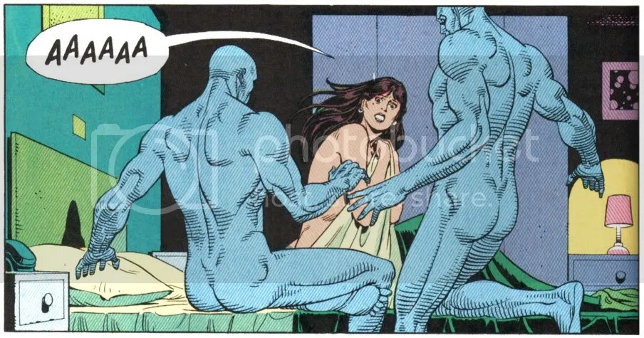 SilkSpectre_NoThreesomes-1.jpg picture by PseudoPsychic