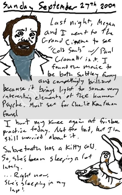 GraphicJournalSept27copy.jpg picture by PseudoPsychic