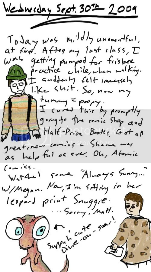 GraphicJournalSept30.jpg picture by PseudoPsychic