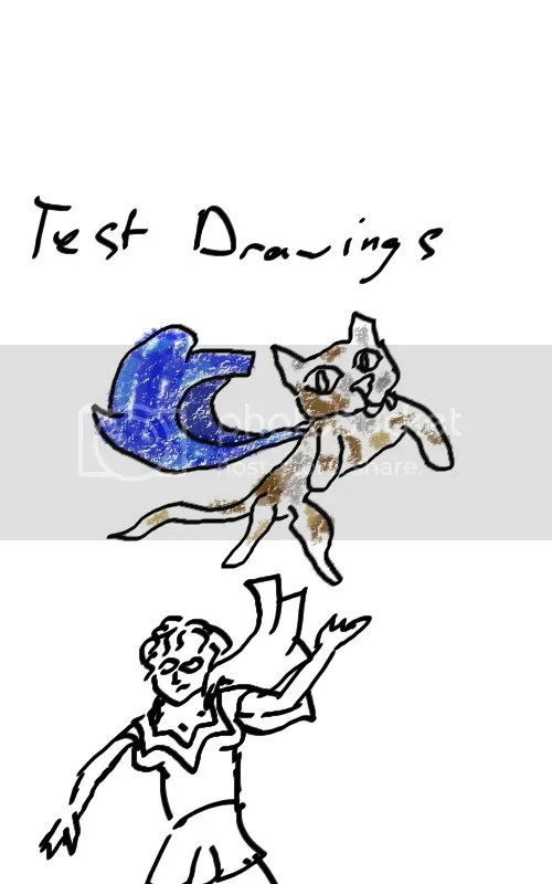 testdrawings.jpg picture by PseudoPsychic