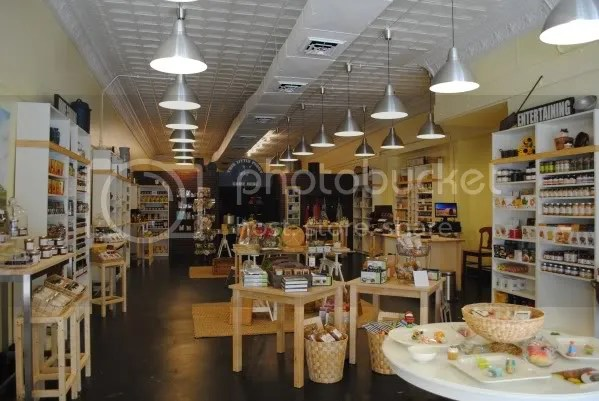 Artisanal to Open August 5th