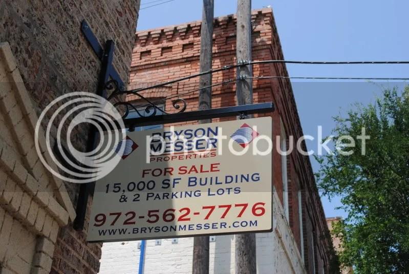 Boyd Veigel Building