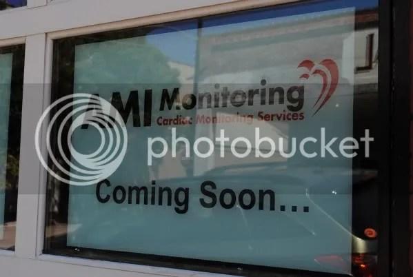 Cardiac Monitoring Coming to Square
