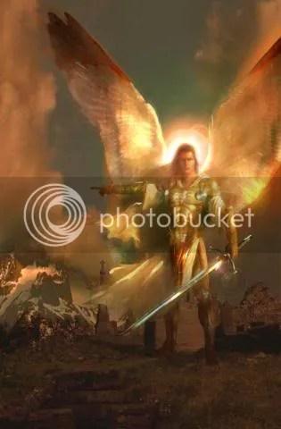 Angel.jpg Fiery Angel of Vengeance image by Rev_Plauge6661