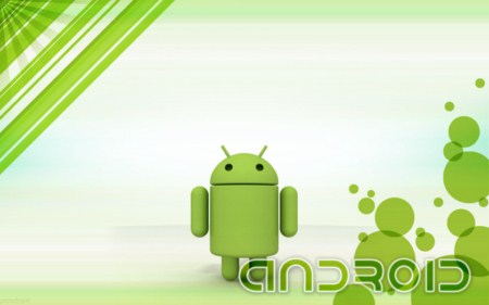 Ultimate Collection of Paid Android Apps and Games - Jan 2013 - Exclusive