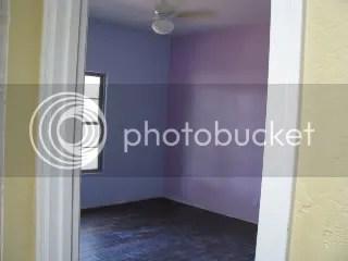 Brynn's room