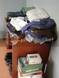 escritorio-guarda ropa 03
