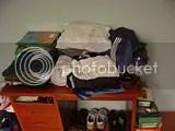 escritorio-guarda ropa 02