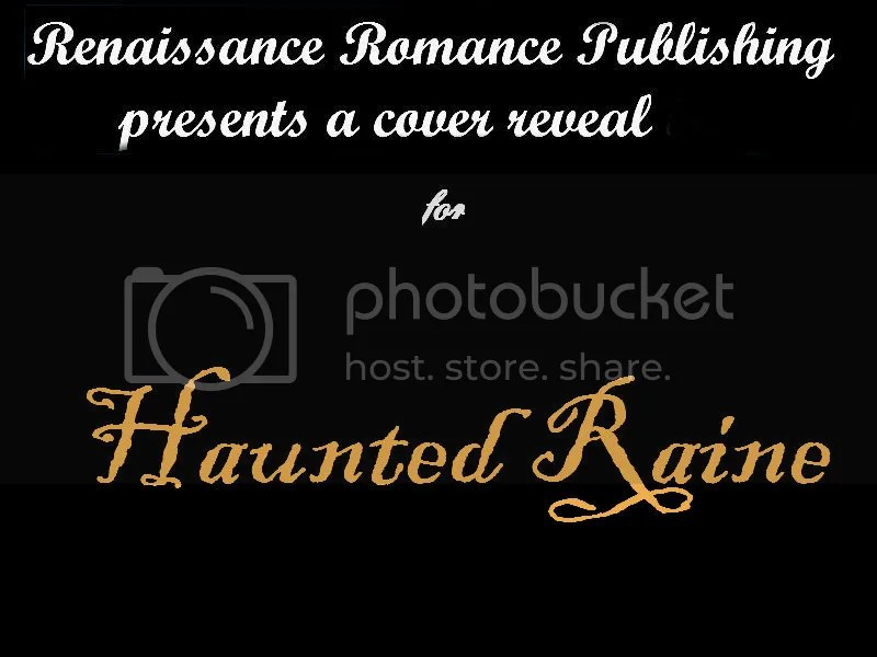 photo HauntedRaineCoverreveal_zpsa494375f.jpg
