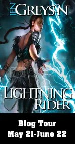 photo LightningRidersmallblogtourbutton_zps485f0707.jpg