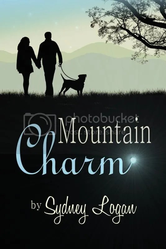 photo Mountain-Charm-Hi-Res-Cover_zpsf69e6174.jpg