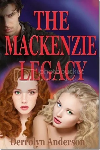 photo The20Mackenzie20Legacy20Cover20final2_zps14ef26ee.jpg