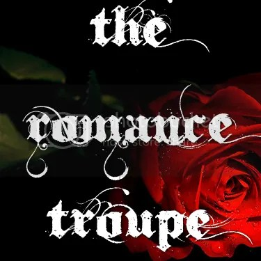 romance troupe photo TheRomanceTroupeButton_zpsca162dee.jpg