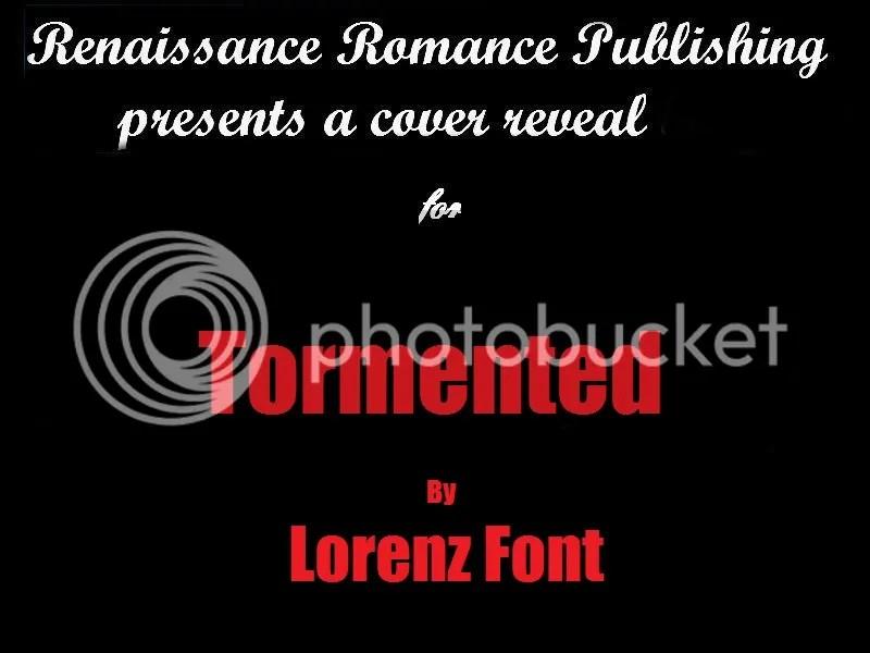 Lorenz Font photo TormentedCoverReveal_zps44691279.jpg