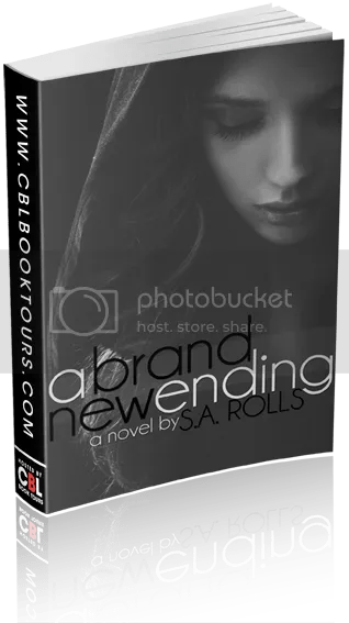 photo a-brand-new-ending-book-cover_zps5d437145.png
