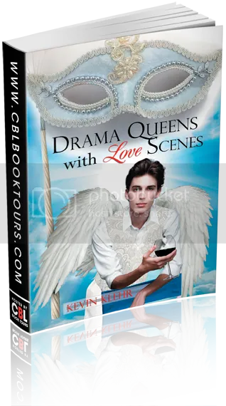 photo drama-queens-with-love-scenes_zps1d0f4a52.png