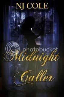 photo midnightcallersallyscover_zpsd58634f3.jpg