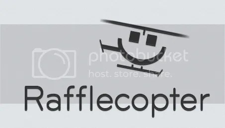 rafflecopter photo rafflecopter_zpsca9701f1.png