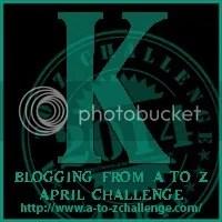 photo K_zpsd7434569.jpg