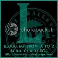photo L_zpseffb7b57.jpg