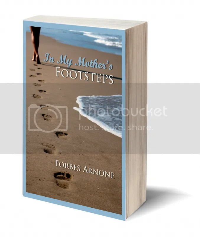 3D In My Mother's Footsteps photo 3D-Book-Template_zps1eb48fef.png