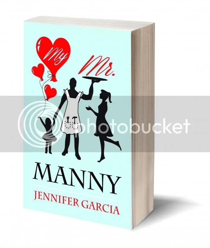 My Mr. Manny 3d photo 3DMMM_zps67ed1fca.jpg