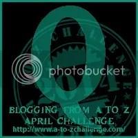 photo Q_zpsb24123ba.jpg