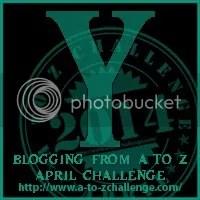photo Y_zps4d109beb.jpg