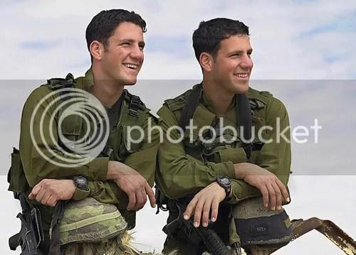 photo IDF_ler.jpg