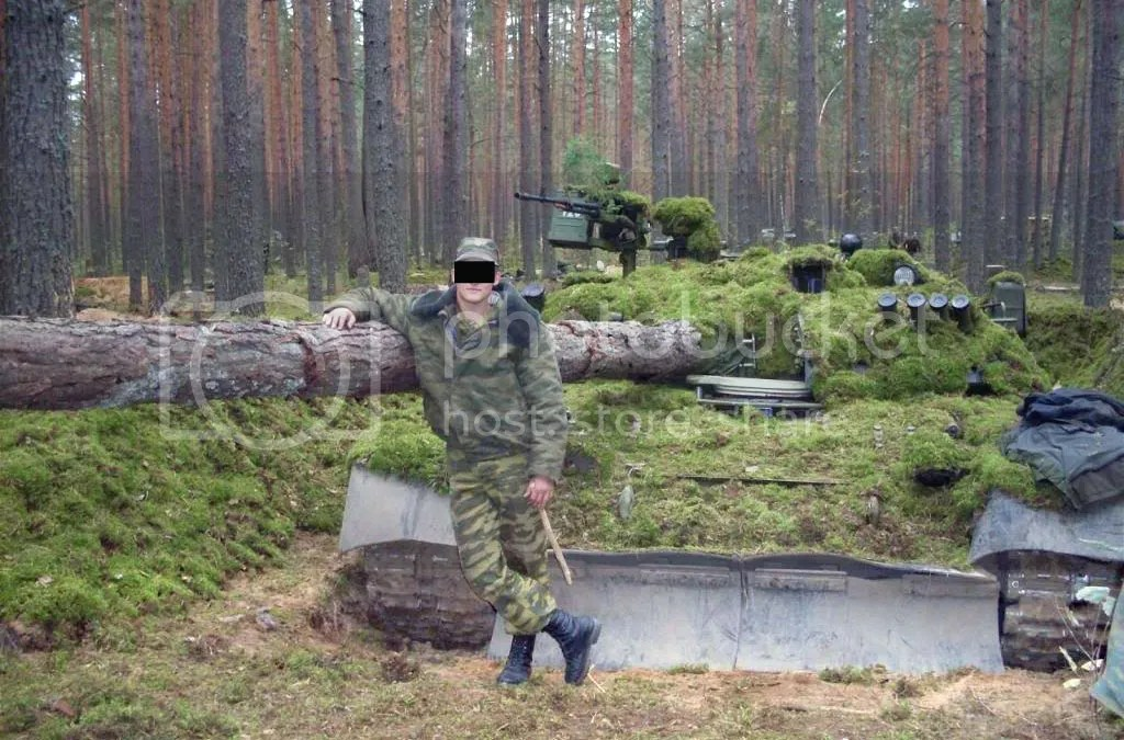 photo RussianTankInTheWoods.jpg