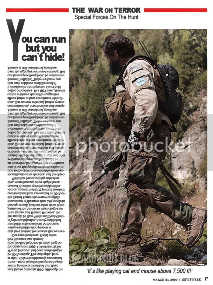Newsweek Fun 02 photo NW-FUN-02_L.jpg
