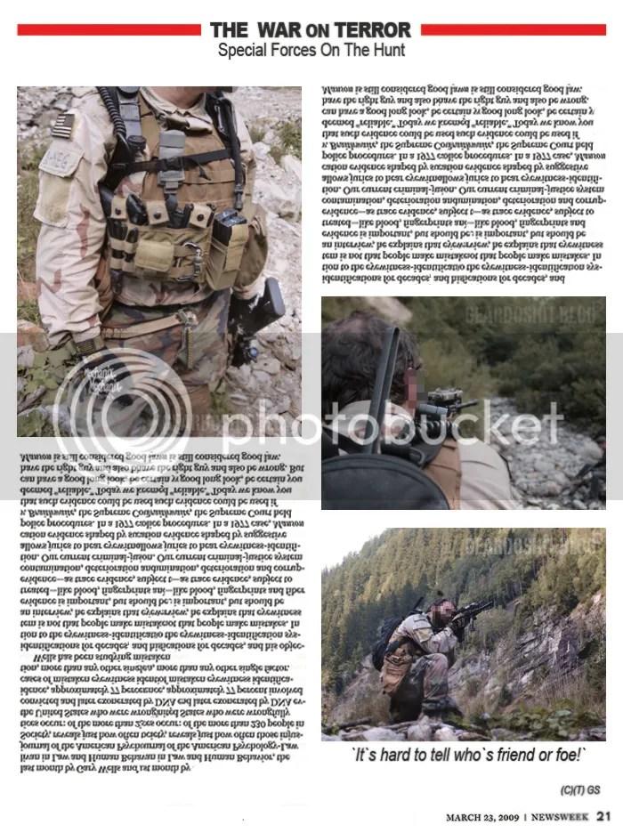 Newsweek Fun 04 photo NW-FUN-04_L.jpg