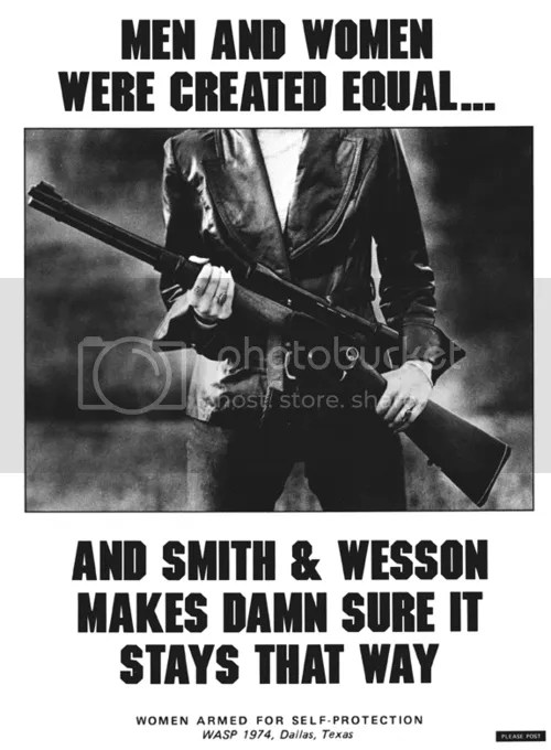 Smith N Wesson Ad #2 photo SmithNWessonYEAH.jpg