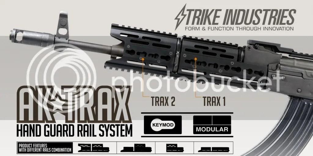 photo Strike_Industries_AK_TRAX-1_KeyMod_Modular_Rail_System_Tactical_Handguard_for_Kalashnikov_AKM_Rifle_Carbine_11-1024x512.jpg