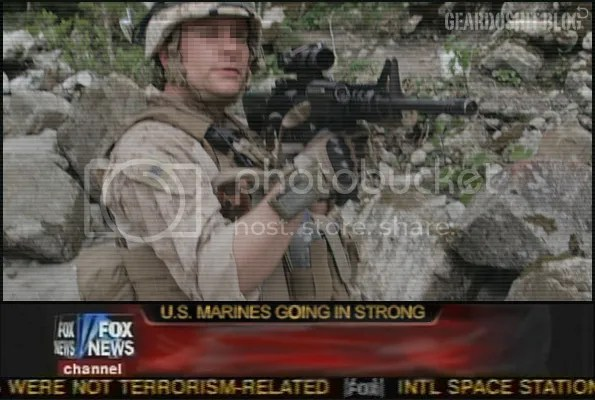 USCM TV Fun1 photo USMC-TV-FUN.jpg