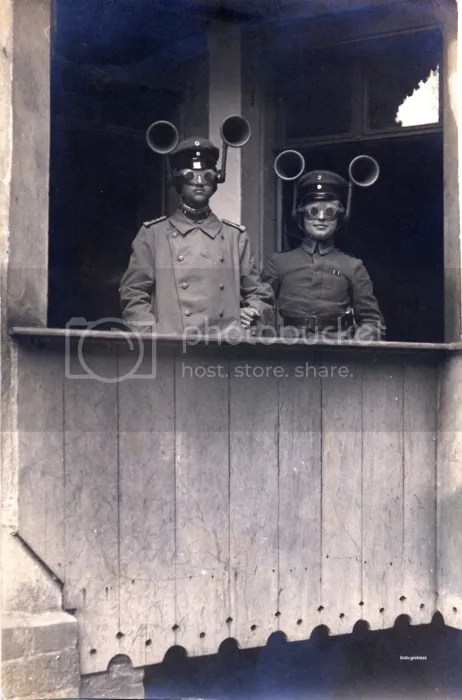 Dope WWI Ears photo dopeWWIears.jpg