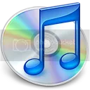 iTunes - Free audio player