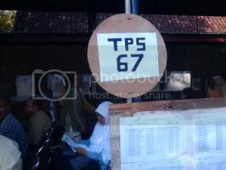 TPS 67