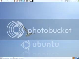 Ubuntu-ku