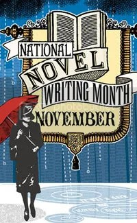 nanowrimo Pictures, Images and Photos