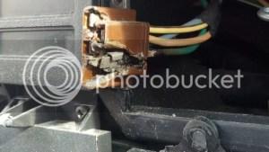 Blower motor keeps blowing fues  Page 3  Jeep Cherokee Forum